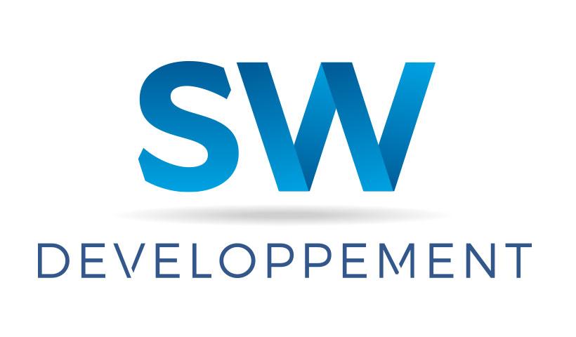 SW Développement